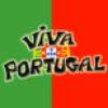xx-viva-portugal-33-xx