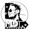 ludskybloger