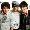 Jonas-Brothers48