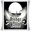 Huge-band