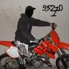 abdoul270