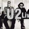 u2-and-rock