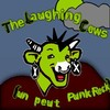 The-laughing-cows