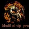khalil-vipol