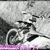 crossgirl-74