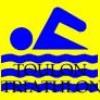 toulon-triteam