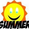 X-my-summer-life-X