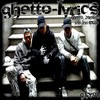 ghetto-lyrics-officiel