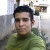 mohamedalilove