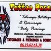 tatoo-pascal67