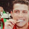 Maravilhoso-Ronaldo