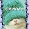 kissou56