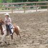 cowgirlss