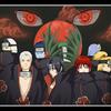 sasuke-sakura555