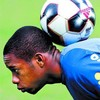 robinho-tro-for