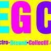 EGCProd
