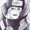 Kisame44