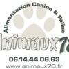 Animaux78-vendeur