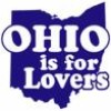 ohio-is-for-lovers