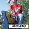 arnold273