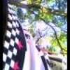 miss-kaulitz64