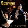 soprano-07