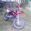 djrimix40