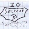 stepeur30230