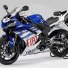 moto-cross025