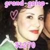 grand-galop-31270