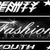 b3nity-fashion-youth