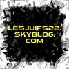 lesjuifs22