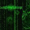 DonSameleone