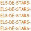 DUELS-DE-STARS-X3