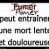 laissemoitaimer-x3