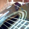 guitargirl14