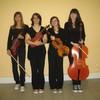 quatuorkomeus