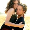 twilight-movies0