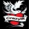 crazylft