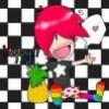x-fantomette483-x