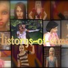 historys-of-sims
