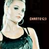 chante123