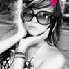 hanou2a--girls