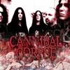 cannibal-corpse-bio
