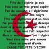 algeriennedesah