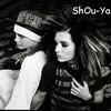 ShOu-Yaoi
