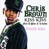 Chris-BrOwn-offishal-x3