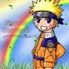 Naruto-on-the-rainbow