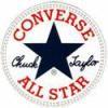 xxxx-converse-xxxx