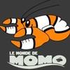 Momo-le-Homard